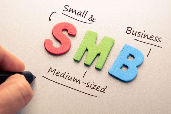 Small-Medium-Size-Business